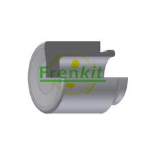 Kolben Bremssattel Vorderachse - Frenkit P434501