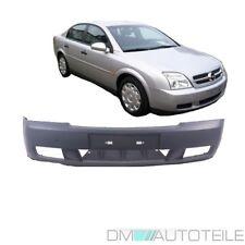 Opel Vectra C Stoßstange vorne 02-05 grundiert ohne PDC Limo Kombi EU WARE