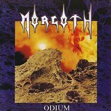 Morgoth Odium  [CD]