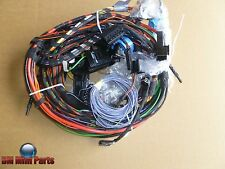 Car Wiring Looms for BMW eBay