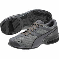 PUMA Tazon 6 Knit Men's Sneakers Men Shoe Running
