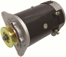 NEW STARTER GENERATOR CLUB CAR  DS FE290 / 350 PRECEDENT 2006-UP