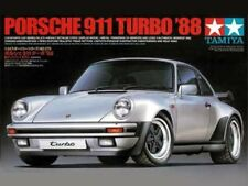 Tamiya 24279 1/24 Porsche 911 Turbo '88 Limited Ver. fromJapan