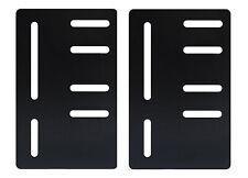 Kings BRAND Bed Frame Headboard Bracket Modification Modi-plate Set of 2 Plates