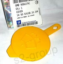 Opel Astra F 92-98 Classic/J 99-02 BOUCHON du reservoir LAVE-GLACE 90563741