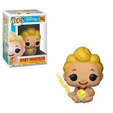 Funko Pop Disney: Baby Hercules  382 29344