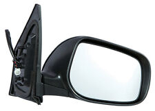 2009-2012 Toyota Corolla New Right/Passenger Side View Door Mirror Non-Heated