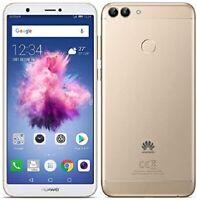 New Huawei Nova Lite 2 32 GB 4G Sim Unlocked Sim Free Android  Smartphone