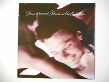 33T. LP ▒ STEVE WINWOOD : BACK IN THE HIGH LIFE