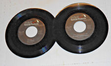 "JIMMY CASTOR BUNCH,""Troglodyte (Cave Man)"" / PHIL HARRIS,""The Thing""  NEW 45rpm"
