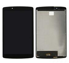 NY FOR LG G PAD F 8.0 V495 V496 UK495 AT&T LCD Screen Touch Digitizer Assembly