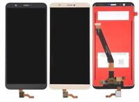New Huawei P Smart FIG-LX1 LX-2 LX-3 Complete LCD Display Digitizer UK STOCK