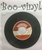 """Four Tops(7""""Vinyl 1969)What Is A Man-Motown- Y590f Ex Con"""