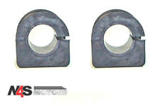 LAND ROVER DISCOVERY 2 ANTI ROLL BAR BUSH.X2 PART- RBX101690