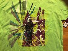 2 Tony Hawk Men's T Shirts XXL
