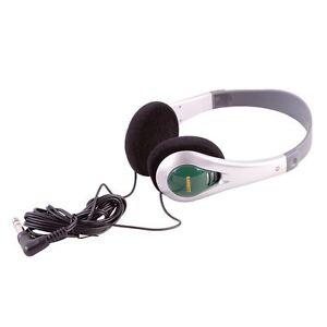 Garrett Treasuresound Metal Detecting Headphones