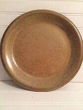 "Studio Nova ~ Copper Suite ~ Dinner Plate 10 3/4"" Pattern #: PR201"