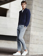 Marks and Spencer Other Casual Trousers for Men