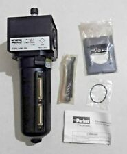 Parker P3NLA98LSN Parker Pneumatic Lubricators NEW Free shipping