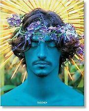 David LaChapelle. Good News. Part II (Lachapelle Collect... | Buch | Zustand gut
