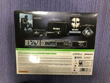 BRAND NEW!! Call of Duty: Ghosts Prestige Edition (Xbox 360)