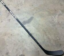 SBK Dark One Hockey Stick 95 Flex Left KOV Pattern Kovalev H19 4001 - HIS