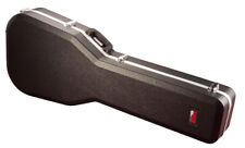 Gator GC-SG Electric Guitar Case
