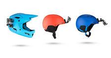 Genuine GoPro Helmet Front Side Mount Ahfsm-001