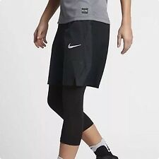 Women's Basketball Shorts