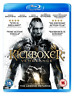 Kickboxer: Vengeance  Blu-Ray NUOVO