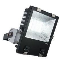 Modern 100W LED Garden Lighting Equipment