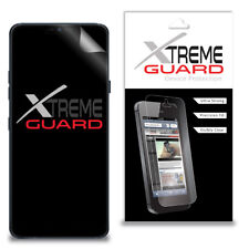 XtremeGuard Screen Protector For LG G7 One (Anti-Scratch)