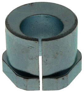 Alignment Caster/Camber Bushing Front ACDelco Pro 45K0124