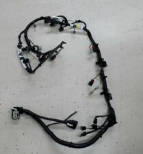 2013 2014 Ford F150 Lincoln LT 5.0L OEM Engine Wire Assembly DU5Z-12A581-ZC