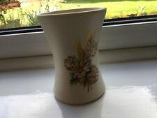 Purbeck Ceramics Vase Swanage