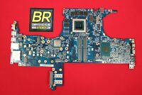 *READ* Clevo P650RE Motherboard 6-77-P650RE2A i7-6700HQ Geforce GTX 970M *AS IS*