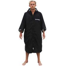 Frostfire Moonwrap - Waterproof Changing Robe Short Sleeve