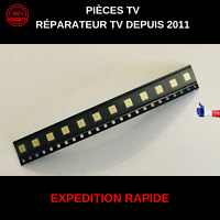2013SVS40F L8 2013SVS40F R5 LED DE REPARATION POUR LED TV SAMSUNG