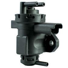 Electrovanne de turbo PSA 2.0 2.2 HDI =1628HC 1628LR 628971180 96357043 96289712