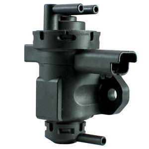 Capteur de pression de turbo 2.0 2.2 HDI =1628HC 1628LR 9628971180 7.02256.23.0