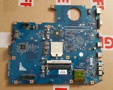 Genuine Original Acer Aspire 7535 Motherboard 48.4CE01.021 JM70-PU MB