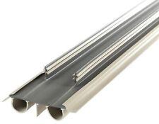 M D Building Products 43820 Replacement Door Bottom 35 34 Inch Beige