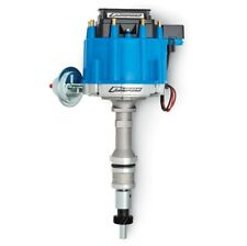 PROFORM 66969B High Perf HEI Distributor & Coil for SB Ford 289-302ci w/Blue Cap