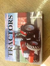 The Ultimate Guide To Tractors 2005