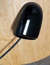 Toyota Highlander 2008-2013 Roof Antenna satellite GPS OEM #V3-07084c new paint