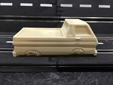 1/32 RESIN Dodge A100 Pickup Truck