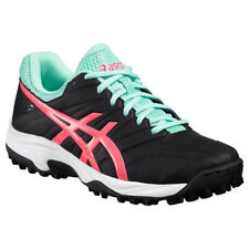*NEW* ASICS GEL LETHAL MP7 LADIES, WOMENS HOCKEY SHOES, TRAINERS