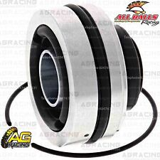 All Balls Rear Shock Seal Head Kit For KTM SXF 450 Factory Edition 2015 15 MotoX