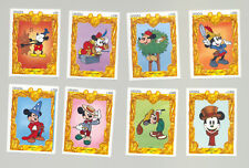 Quality Ghana Block357 In Unmounted Mint / Never Hinged 1998 Walt-disney-f Excellent complete Issue