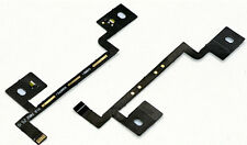 Repair home return touch sensor flex cable keypad button for xiaomi Redmi pro